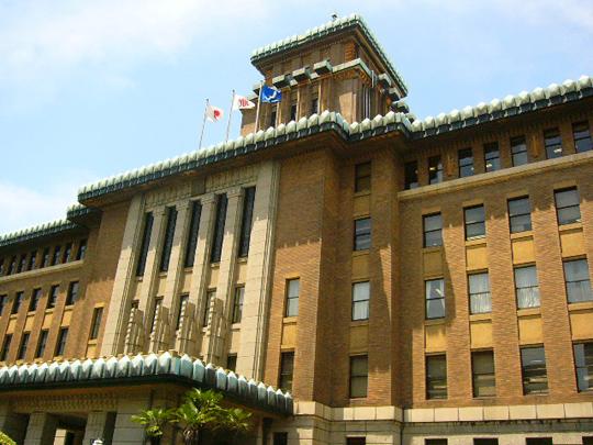神奈川県庁.jpg